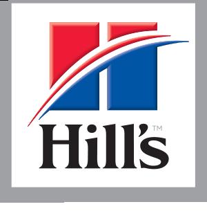 Hill's Diet