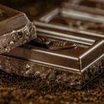 Achtung Schokolade!