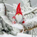Sprechzeiten während der Weihnachtstage